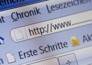 Poodle - neue Sicherheitslücke bei Chrome, Firefox, Internet Explorer