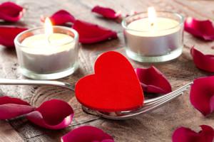Facebook App zum Valentinstag – Vorsicht vor Trojaner