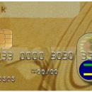 Kreditkarten: Unseriöse Angebote erkennen