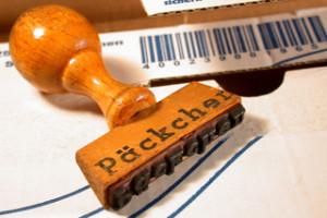 Vorsicht vor gefälschten Amazon-Mails