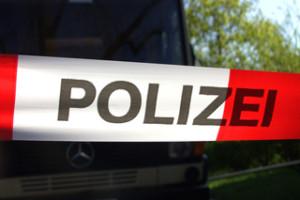 Betrug – Polizei warnt vor Abbuchungen von Petrus Egidius Knabben