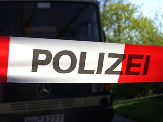 Betrugsmail: Knapp 500 Euro für E-Mail-Update