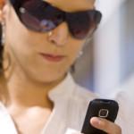 Warnung vor Telefonbetrügern in Oberbayern – So können Sie sich schützen