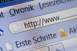 "Achtung – Meldung ""Please wait page is loading"" verbreitet ZBot-Trojaner"