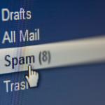 Gefälschte Online Inkasso Mahnungen: Ausstehende Rechnung