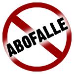 Bundestag stoppt Kostenfallen im Internet – Neues Gesetz schützt Verbraucher
