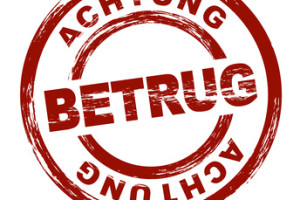 Achtung: Gefälschte Telekom-Rechnung enthält Trojaner