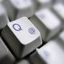 Wie Google Spam-Mails begegnen will