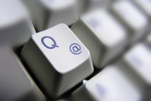 Gefährliche Sicherheitslücke im Internet Explorer aufgetaucht