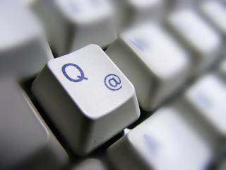 partnersuche e mail spam Schwerin
