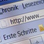 Achtung Phishing: Gefälschte PayPal-Mails kursieren