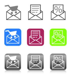 Spamfilter für CRM-Systeme