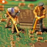 Malware Crisis gefährlicher als angenommen