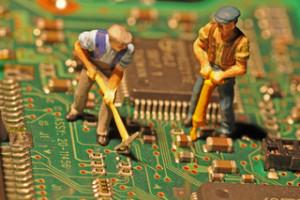 Java-Sicherheitslücke: Sandbox nicht geschützt