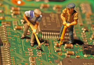 Brisante Java-Sicherheitslücke entdeckt