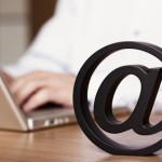Telekom Spam-Mail: Download Ihrer Rechnung