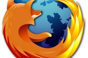 Gefährliche Sicherheitslücke bei Java