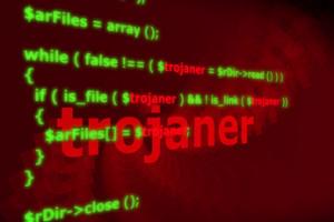 Adobe schließt Sicherheitslücken in Flash Player