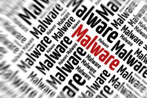 Sicherheitszertifikate von Adobe gehackt