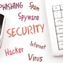 Prognosen 2014: Angriffe auf Bitcoin, Privatsphäre & Cloud-Speicher