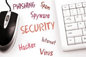 Gefahren durch unsichere Router