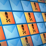Phishing-Mail: Die Verhandlung ihrer Sache
