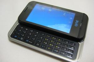 Whatsapp Kettenbrief droht mit Löschung des Kontos