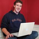 Auch Facebook von Spam und Trojanern betroffen