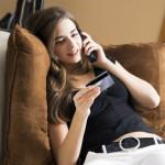 Politik will stärker gegen Telefonabzocke vorgehen