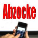 SMS-Spam: 500-Euro-Gutschein Fake