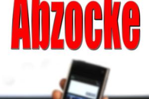 Verbraucherschutz24: Abzocke per Telefon