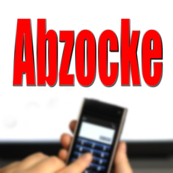 SMS-Abzocke mit Gutschein-Gewinnen ist total im Trend