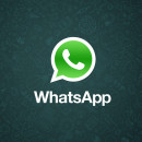 WhatsApp Spam: Gefälschte VoiceMail-Benachrichtigungen