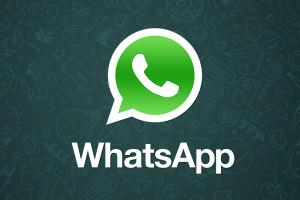 WhatsApp: Gefälschte Mails locken Nutzer auf Erotik-Portal