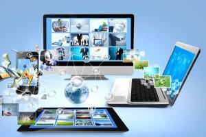 Datenverlust wirksam vorbeugen mit Backup Software