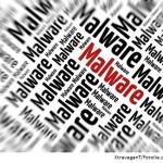 Simplocker: Handy-Trojaner sperrt wichtige Daten