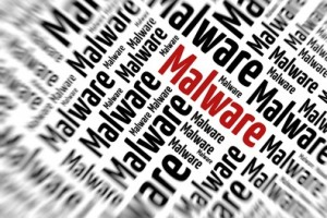 Android von Kemoge-Malware angegriffen