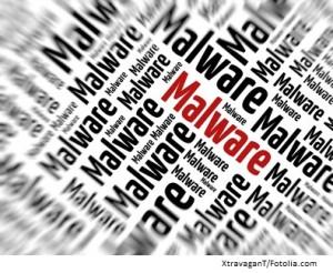 Simplocker-Virus gefährdet Android-Smartphones