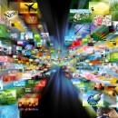 Langsamer Internetanschluss – Hilfe für Kunden