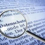 Anwaltsvertretung Delau & Partner verschickt Abmahnungen