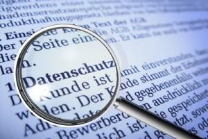Phishing-Gefahr für Deutsche Bank Kunden