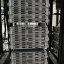 Sicherheit und Erreichbarkeit durch Server Monitoring