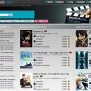 Movie2k.to: Streamingportal nicht mehr erreichbar