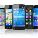 Drittanbietersperre gegen Abo-Fallen in Smartphone und Handy