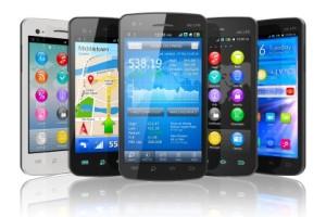 Antiviren-Scanner für Android schützen Smartphones & Tablets
