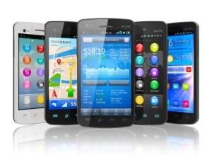 Nexus Smartphones gefährdet