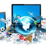 Unseriöse Online-Shops erkennen: Sicher einka