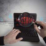 Datenklau: Cyber-Diebe stehlen 18 Millionen Passwörter