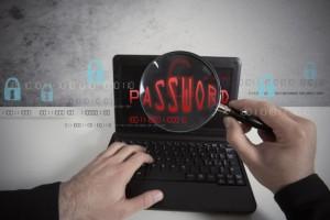 Datenklau: Russische Hacker erbeuten Passwörter & E-Mail-Adressen
