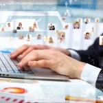 Phishing-Attacken auf Google-Drive-Nutzer